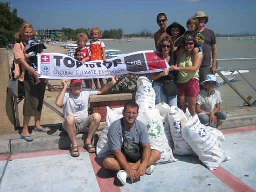 2009-11_malaysia-thailand_100.JPG