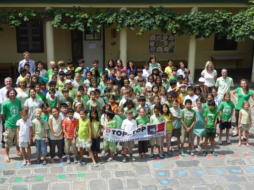 2010-06-04_ktm-3.JPG