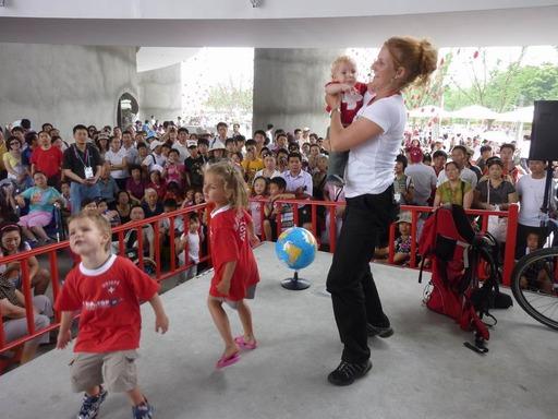 2010-06-27_shanghai_0124.JPG