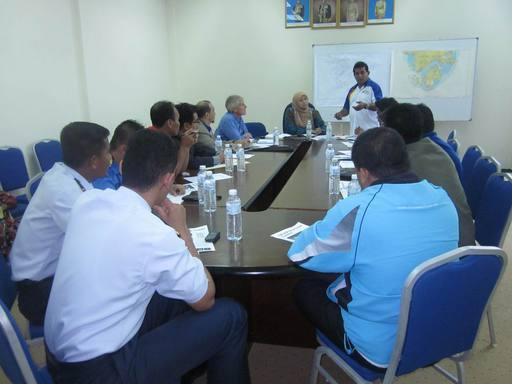 2011-03_phuket-langkawi-meeting.JPG
