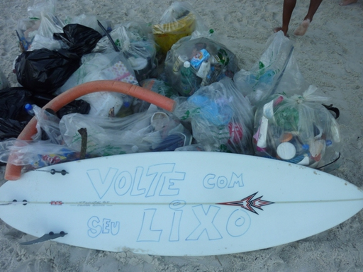 2012-05-04_exped-report_ilha-grande (24).JPG