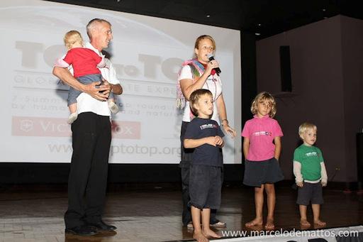 2012-06_rio_presentations01.jpg