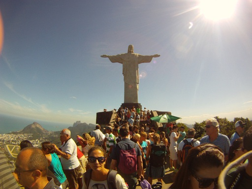 2012-08_toptotop-annual-report_brazil-rio-corcovado_jesus.jpg