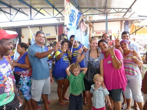 2012-10-04_brazil_maragogipe_politian-christina.JPG