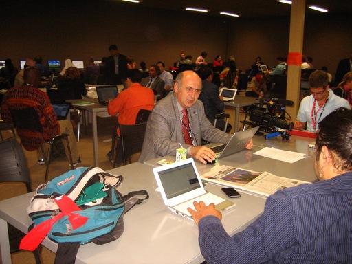 2012_rio20-un-conference11.JPG