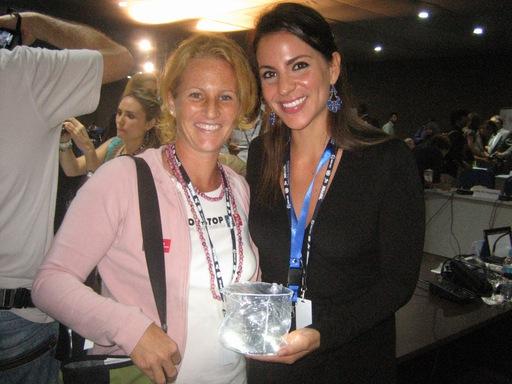 2012_rio20-un-conference16.JPG