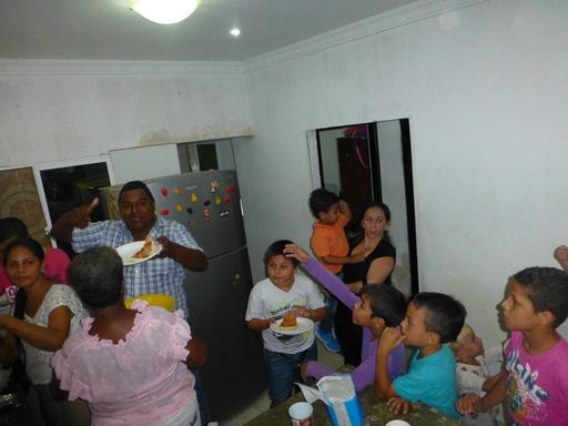2013-02-22_columbia_santa-marta_bithday-sofia-5.JPG