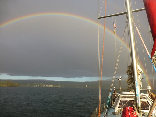 2013-05-14_pacific-passage_arriving-hilo-hawaii-usa_rainbow.JPG