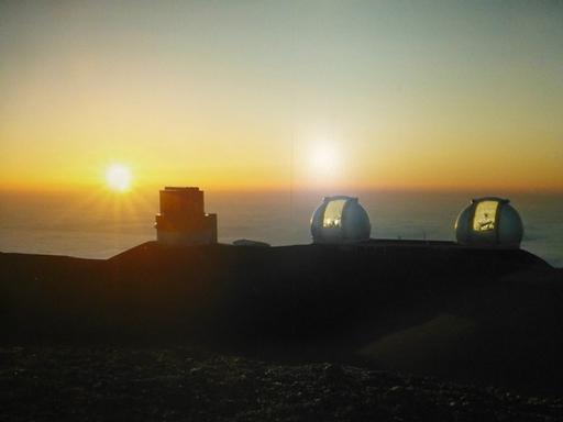 2013-05-18_usa_hawaii_alegra-birthday_observatory-1.JPG
