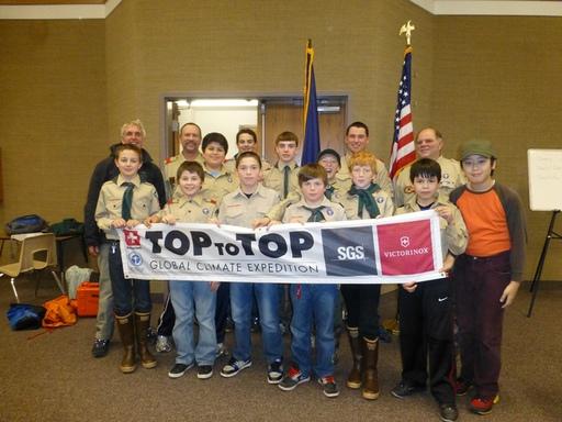 2013-10-09_usa-alaska-cordova_scouts-troop-624.JPG