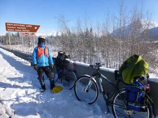 2014-03-15_usa_alaska_sea-to-denali_martin.JPG