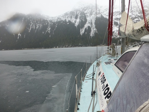 2014-04-18_usa_alaska-pws-port-beartrap-bay_pachamama-in-ice.JPG