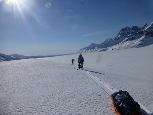 2014-04_exped-report_usa_alaska_sea2top_skiing-to-denali-bc_33.JPG