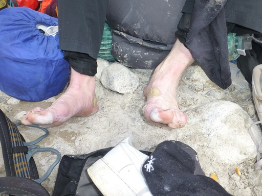 2014-05-26_usa_alaska_denali_sea2top2sea_odins-feet.JPG