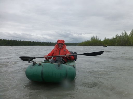 2014-05-28_usa_alaska_denali_sea2top2sea_dario-pack-rafting-to-Talkeetna.JPG