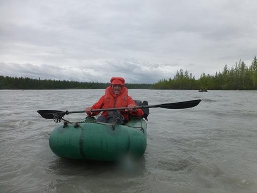 2014-05-28_usa_alaska_denali_sea2top2sea_dario-pack-rafting-to-Talkeetna.JPG