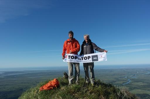 2014-06-04_usa_alaska_cordova_mc-kinley-peak_top-peter-dario-1.JPG