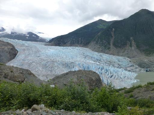 2014-08-05_usa_alaska_juneau-mendenhall-glacier.JPG