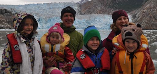 2014-08-15_usa_alaska_ip_sawyer-glacier_family_schwoerer-ammann.jpg