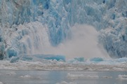 2014-08-15_usa_alaska_ip_south-sawyer-glacier_calving.jpg