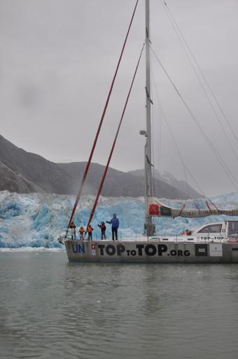 2014-08-15_usa_alaska_ip_south-sawyer-glacier_pachamama-family.jpg