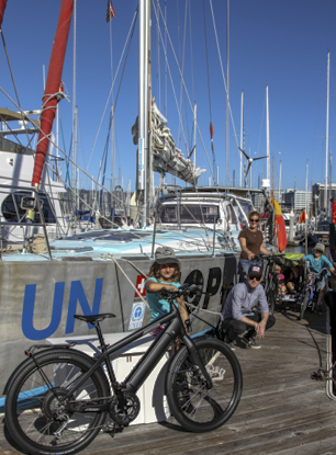 2014-10-01_usa-san-francisco_stomer-bikes-get-delivered.jpg
