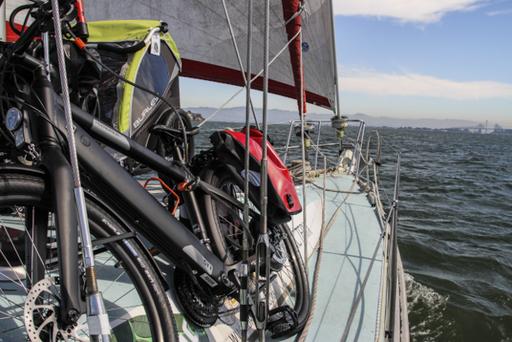 2014-10-07_usa-san-francisco_stomer-bikes-on-pachamama.jpg