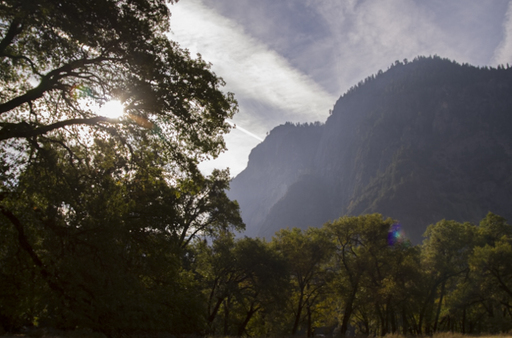 2014-10-17_usa_yosemite-view-from-playground.jpg