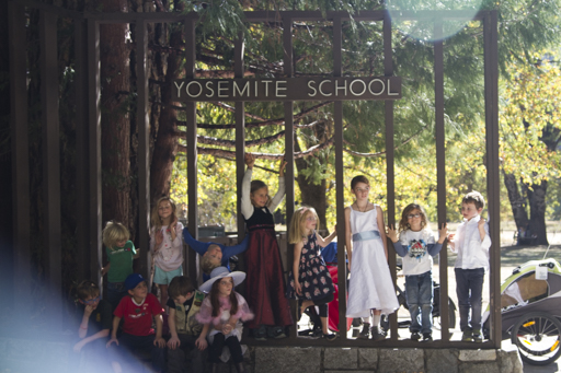 2014-10-24_usa_yosemite-andris-birthday-party-at-school.jpg