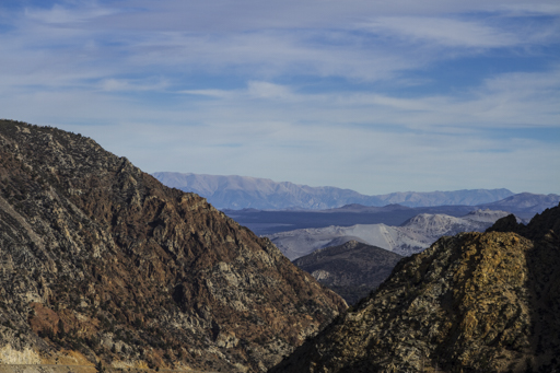 2014-10-27_usa_view-from-tioga-pass.jpg