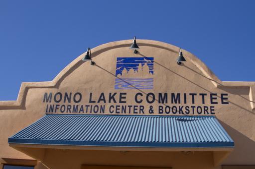 2014-10-28_usa_mono-lake-commitee.jpg