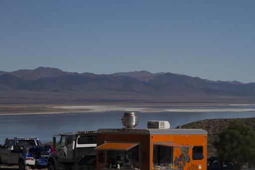 2014-10-28_usa_mono-lake.jpg