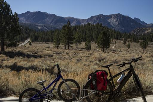 2014-10-28_usa_stromer-bike-near-june-lake.jpg