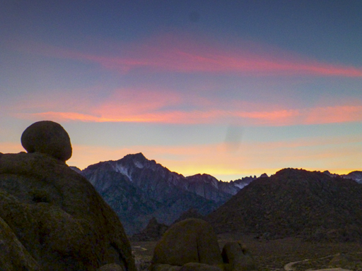 2014-11-06_usa-lone-pine_sunset-over-whitney.jpg