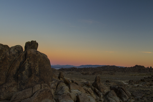 2014-11-06_usa-lone-pine_sunset-at-alamabama-hills.jpg