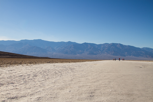 2014-11-17_usa-california_badwater-salt-flats.jpg