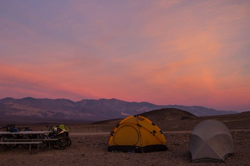 2014-11-18_usa-california_death-valley-sunrise-view-from-camp.jpg