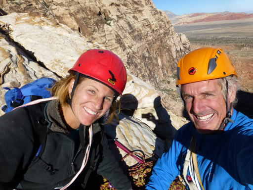 2014-11-29_usa-las-vegas_sabine-and-dario-climbing.jpg