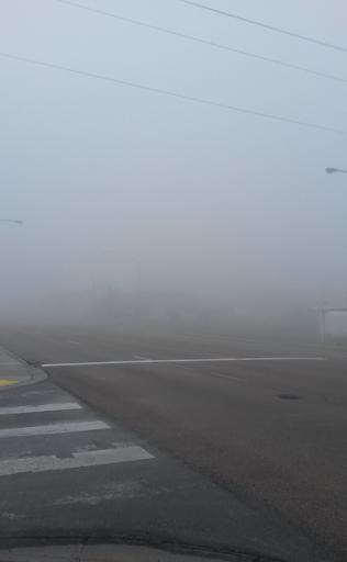 2014-12-04_usa-nevada_foggy-searchlight.jpg