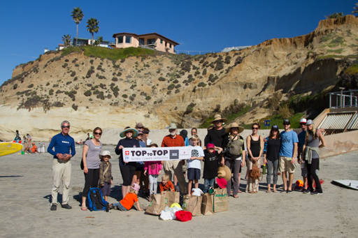 2015-01-17_usa-california-san-diego_group-after-clean-up.jpg