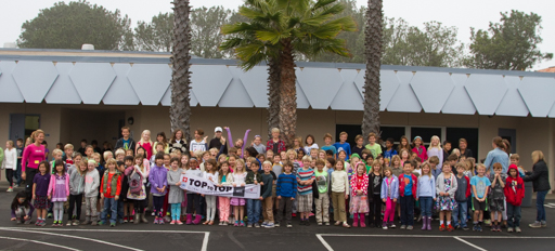 2015-01-20_usa-san-diego_del-mar-heights-k-3rd-graders.jpg