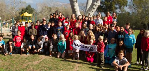 2015-02-06_usa-santa-barbara_veija-valley-school-group-photo.jpg