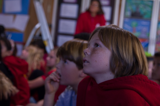 2015-02-06_usa-santa-barbara_veija-valley-school-kids.jpg