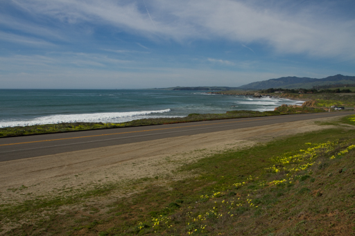 2015-02-11_usa-hwy1-california_spring-on-the-coast.jpg