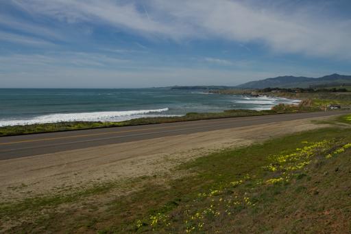 2015-02-11_usa-hwy1-california_spring-on-the-coast.jpg