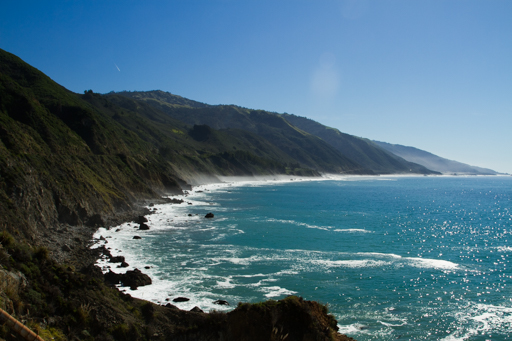 2015-02-12_usa-hwy1-california_big-sur-view.jpg