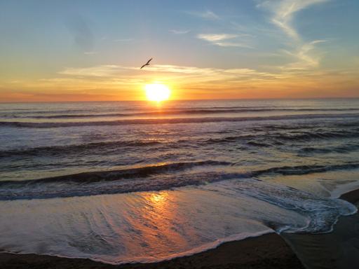 2015-02-14_usa-california-half-moon-bay_sunset.jpg