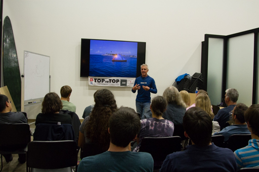2015-02-18-california-stanford_dario-presentation.jpg