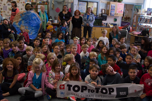 2015-02-19-california-santa-cruz_valentia-elementary-school-muppet-show-group.jpg