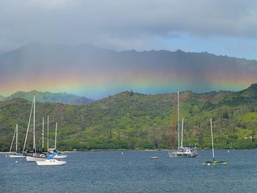 27-07-2013_usa-hawaii-hanalei_rainbow-pachamama.JPG